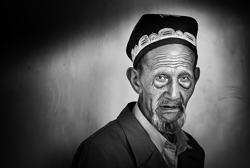 Osh - Bidaiak-Viajes - Iosu Garai, Argazkilaria - Fotógrafo