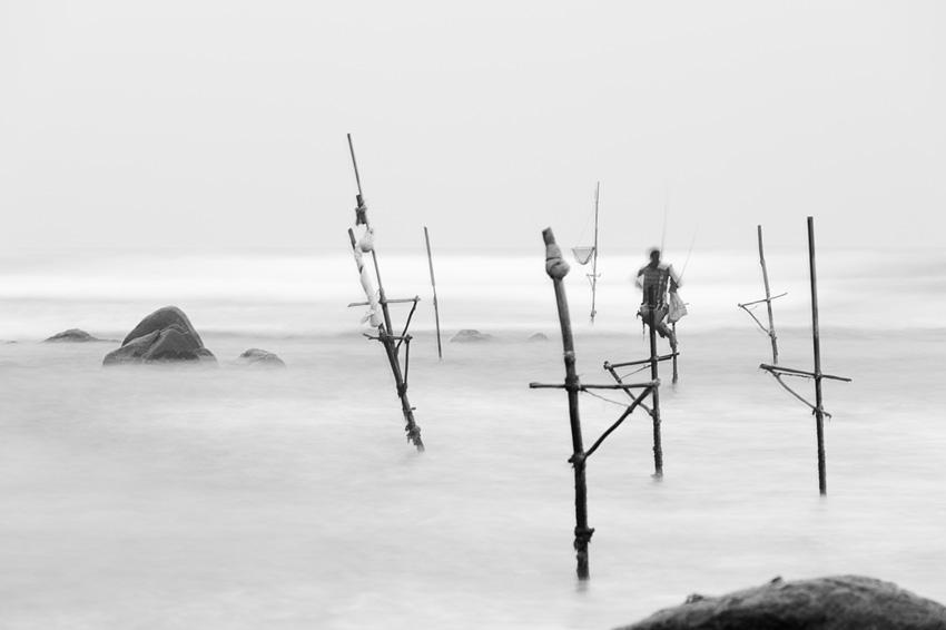 Sri Lanka - Bidaiak-Viajes - Iosu Garai, Argazkilaria - Fotógrafo