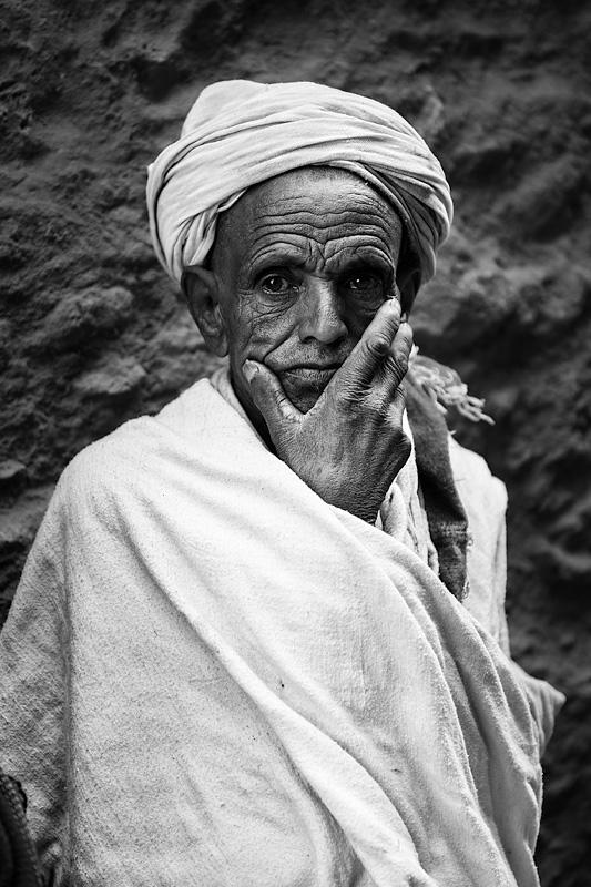 Bidaiak-Viajes - Iosu Garai, Argazkilaria - Fotógrafo