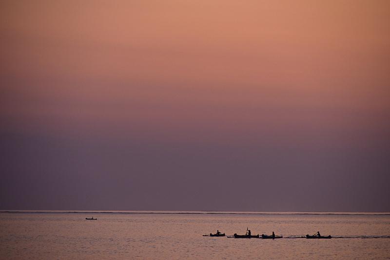 MADAGASCAR - Bidaiak-Viajes - Iosu Garai, Argazkilaria - Fotógrafo