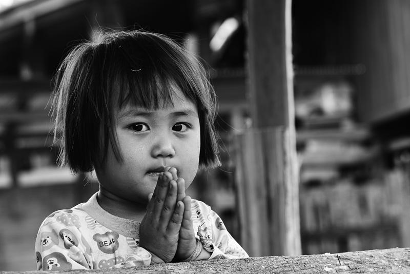 THAILANDIA - Bidaiak-Viajes - Iosu Garai, Argazkilaria - Fotógrafo