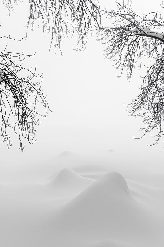 Minimalismoa - Minimalismo - Iosu Garai, Argazkilaria - Fotógrafo