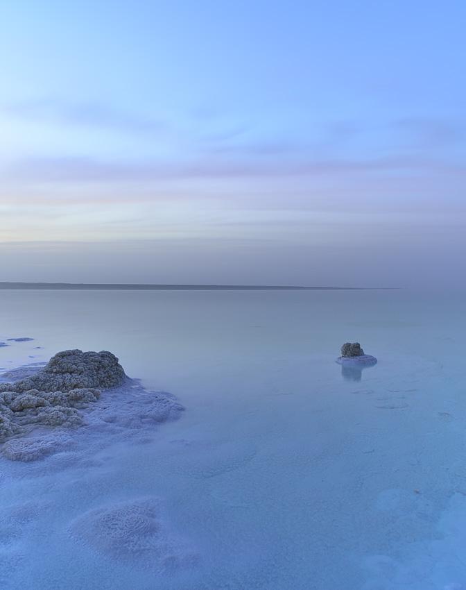 Dead Sea - Bidaiak-Viajes - Iosu Garai, Argazkilaria - Fotógrafo