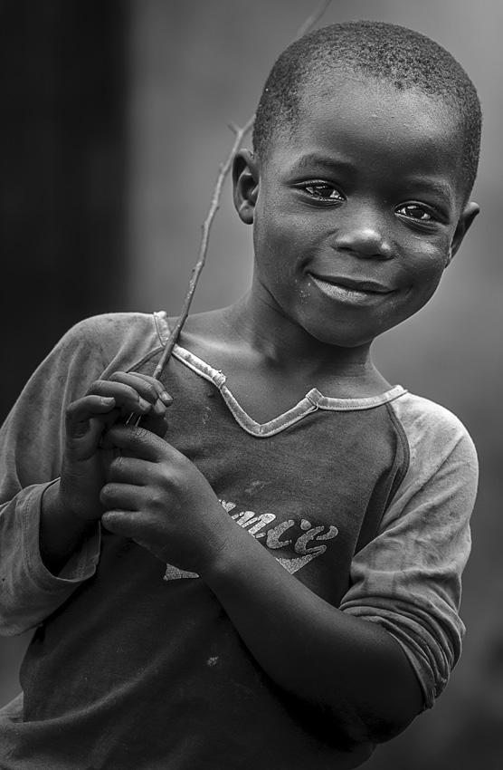 Uganda - Bidaiak-Viajes - Iosu Garai, Argazkilaria - Fotógrafo