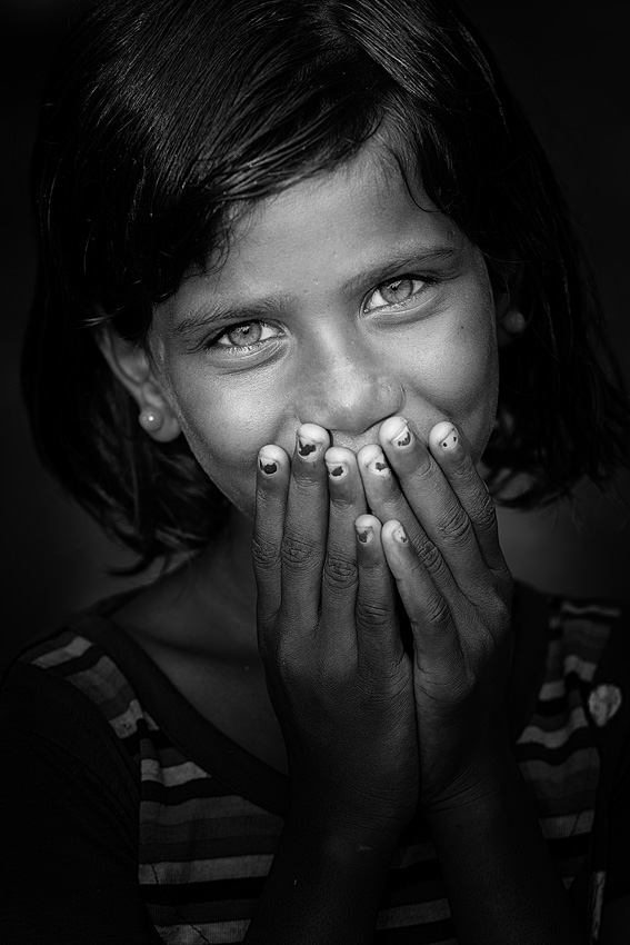 Erretratuak-Retrato - Iosu Garai, Argazkilaria - Fotógrafo