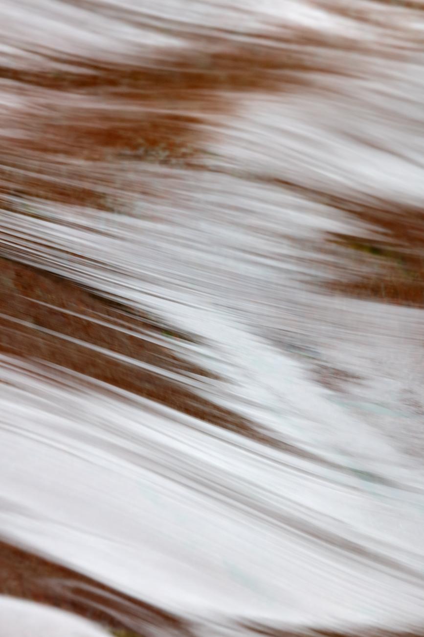 Objetivo Pura Vida - Isabel Díez, landscape photography