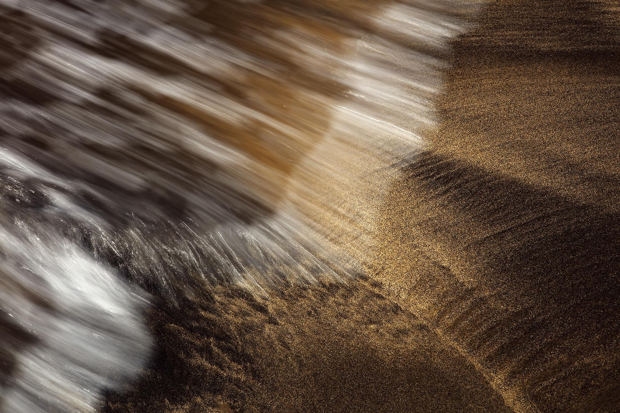Efímeras - Isabel Díez, landscape photography
