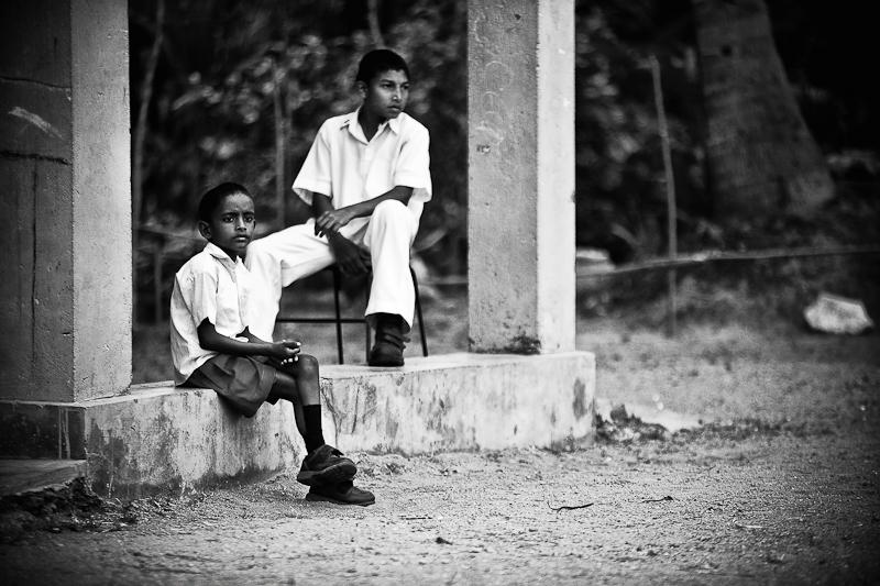monaralaga - IZABELA URBANIAK, PHOTOGRAPHER