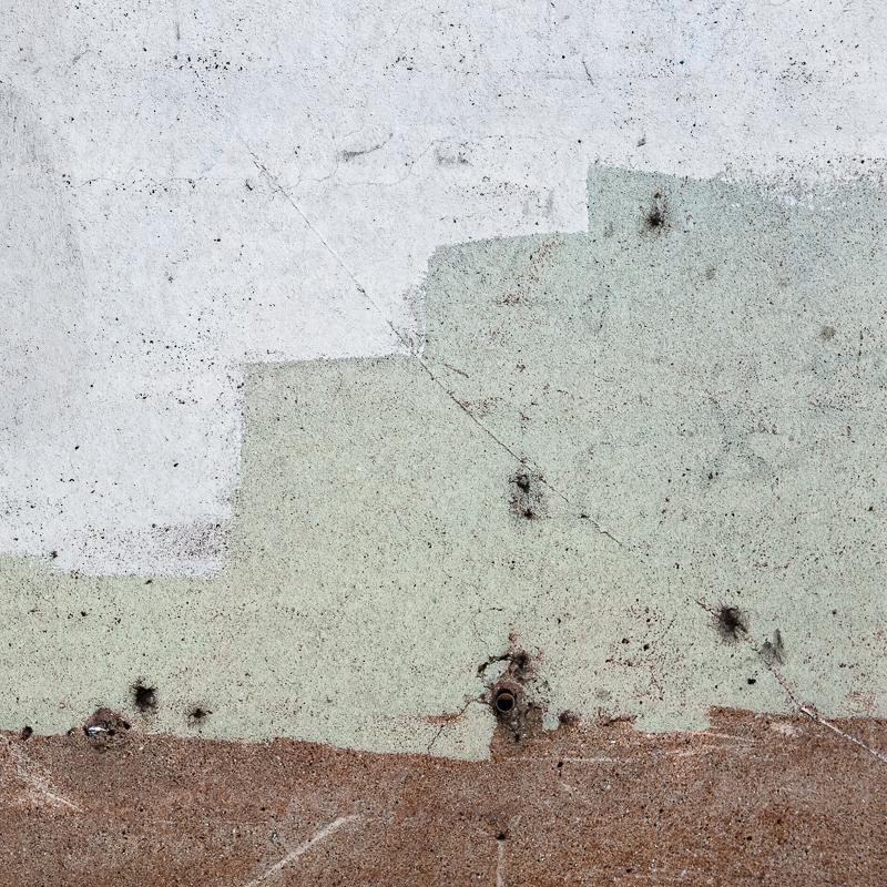 Aerografias - Jaume Jové, Fotografía de Autor