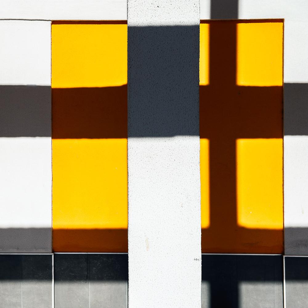 Pictografias - Jaume Jové, Fotografía de Autor