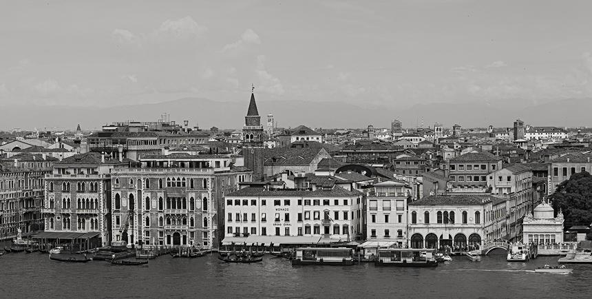 VENEZIA, otro punto de vista - Javierangel lopez, fotografia de arquitectura y paisaje urbano