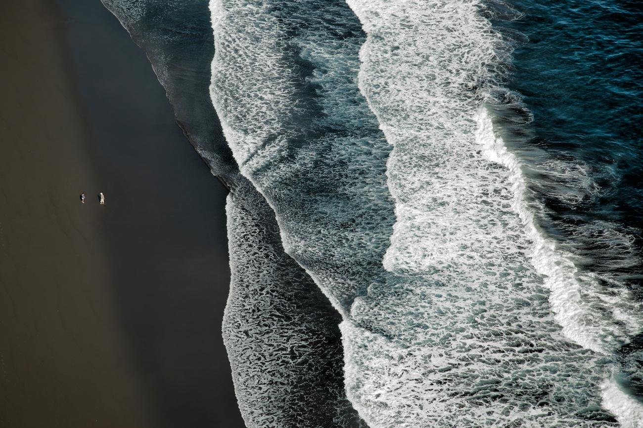 La Palma - Ecos del paisaje - Javierangel lopez, fotografia de  paisaje