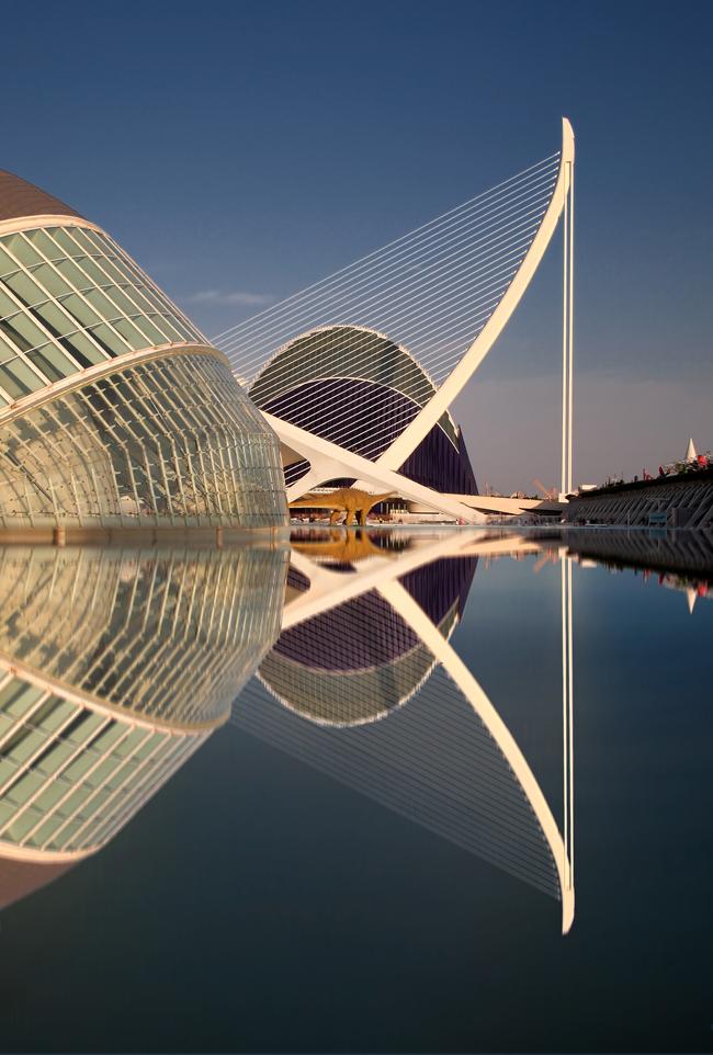 Puente - ARQUITECTURA Y URBANAS - Javierangel lopez, fotografia de arquitectura y paisaje urbano