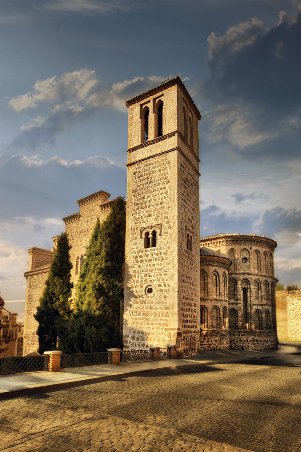 Toledo - ARQUITECTURA Y URBANAS - Javierangel lopez, fotografia de arquitectura y paisaje urbano