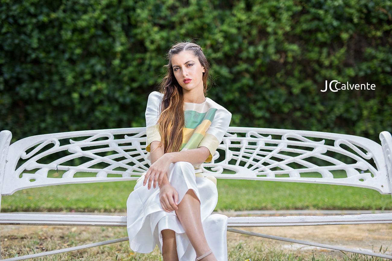 fotografo moda book marbella malaga sevilla madrid barcelona - Moda, retrato & Pasarela - 🥇Fotógrafo Malaga de moda, retrato, editorial, pasarela Marbella Sevilla Torremolinos ...