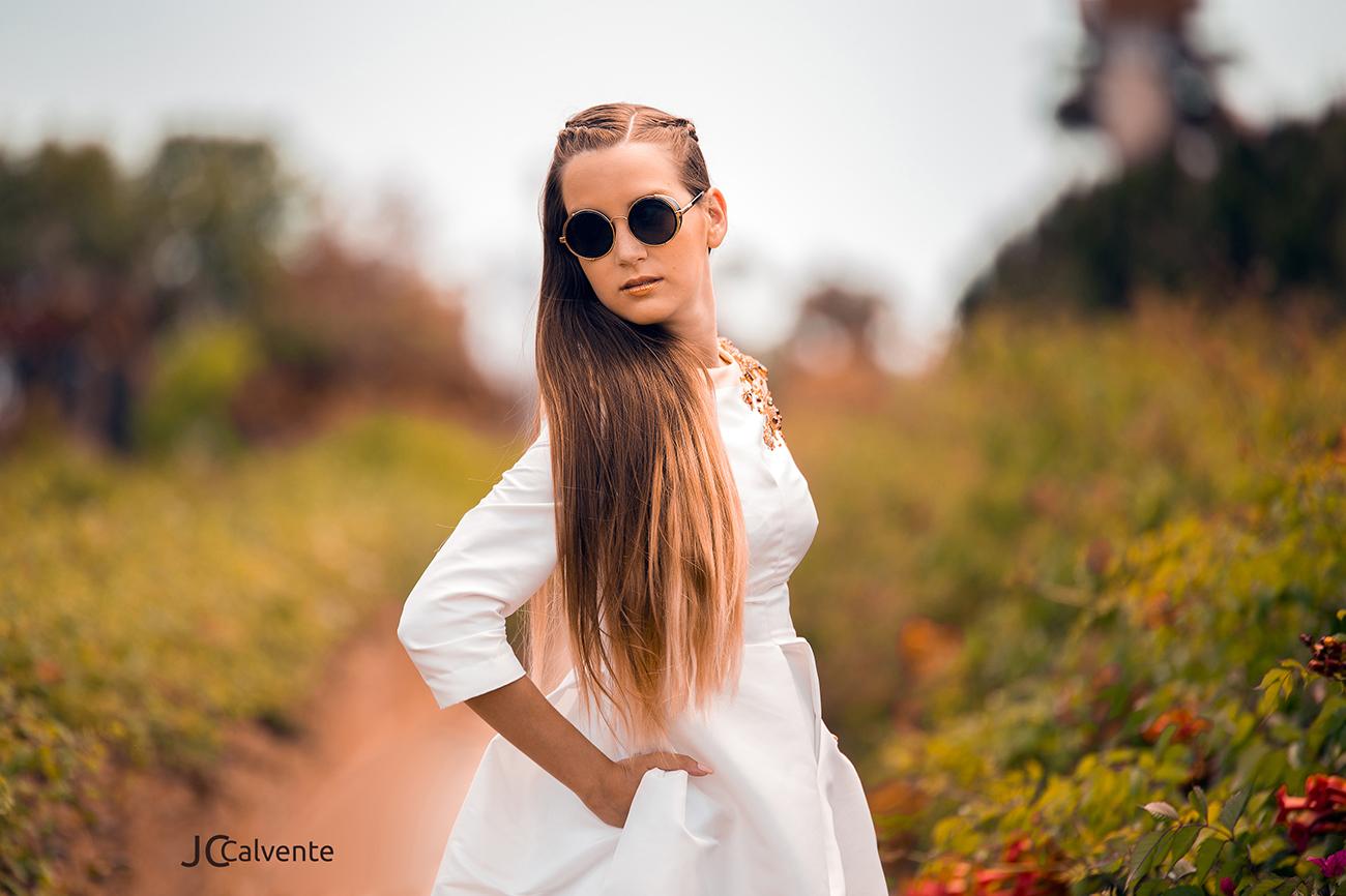 fotografo moda book marbella malaga sevilla madrid valencia - Moda, retrato & Pasarela - 🥇Fotógrafo Malaga de moda, retrato, editorial, pasarela Marbella Sevilla Torremolinos ...