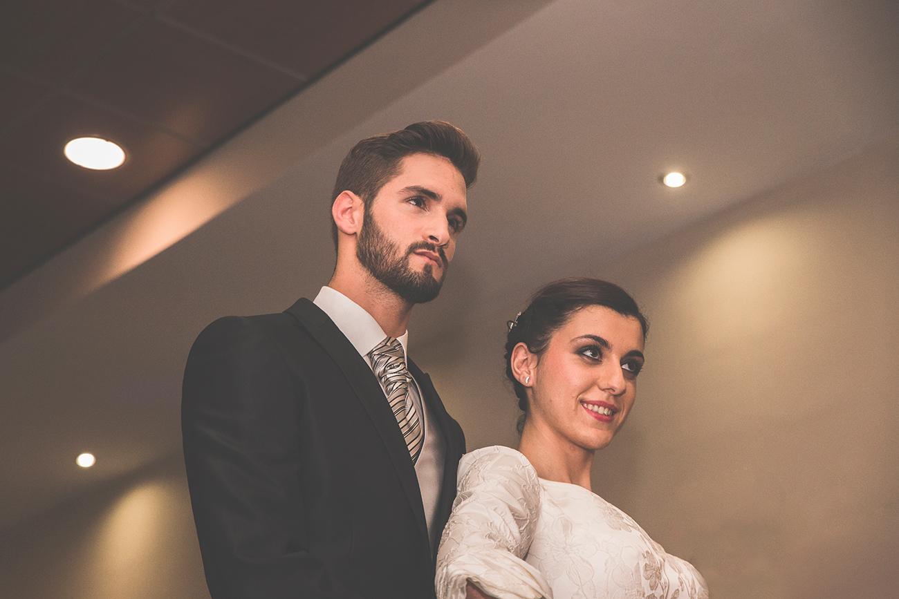 Fotografo de bodas en Malaga - wedding photography marbella estepona fuengirola benalmadena torremolinos tarifa mijas malaga - 🥇Wedding photographer Marbella Torremolinos Benalmadena Fuengirola Estepona