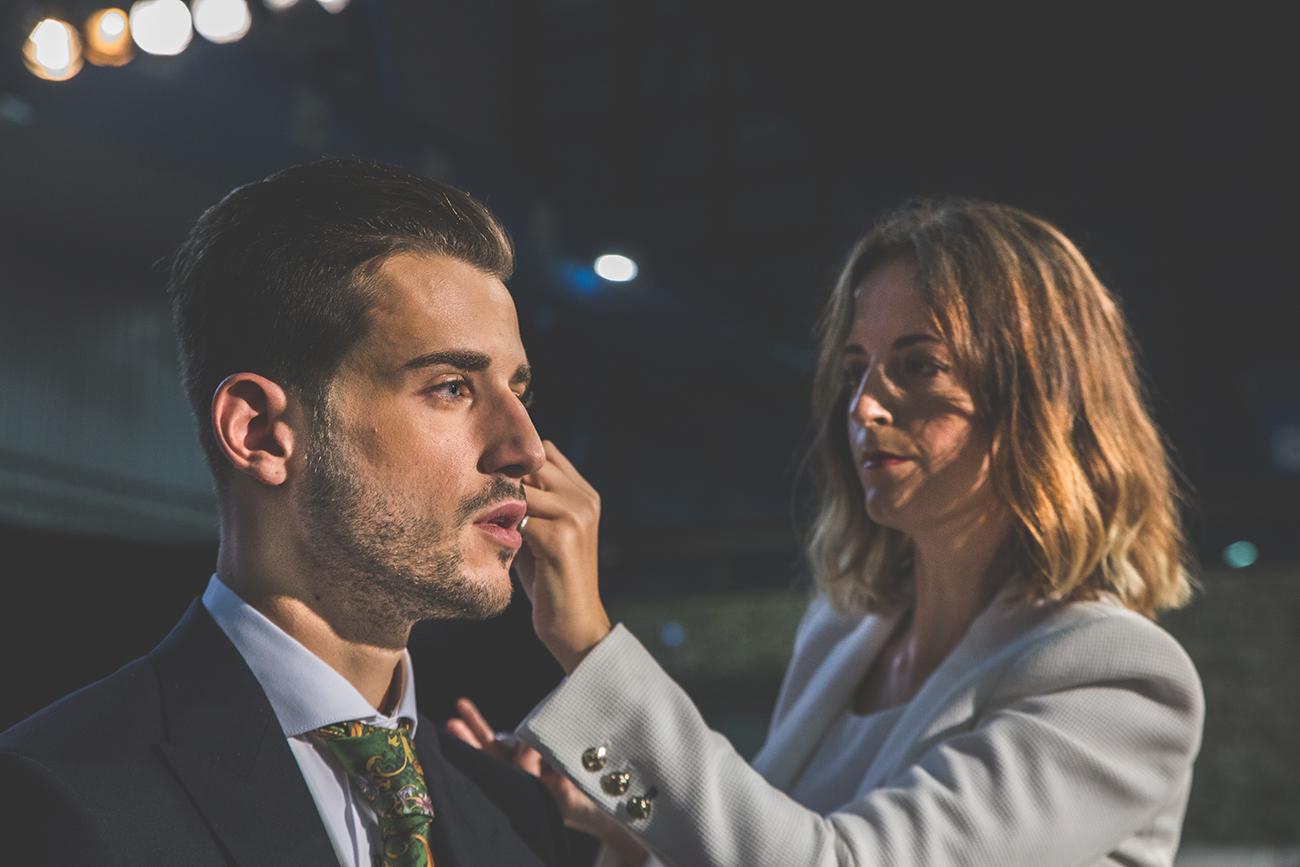 wedding photographer malaga 002 - Fotógrafo de bodas - 🥇 Málaga Marbella FOTOGRAFO DE BODAS (Toda España)