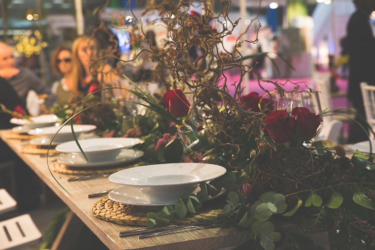 decoración mesas de boda jccalvente fotógrafo - Fotógrafo de bodas - 🥇 Málaga Marbella FOTOGRAFO DE BODAS (Toda España)