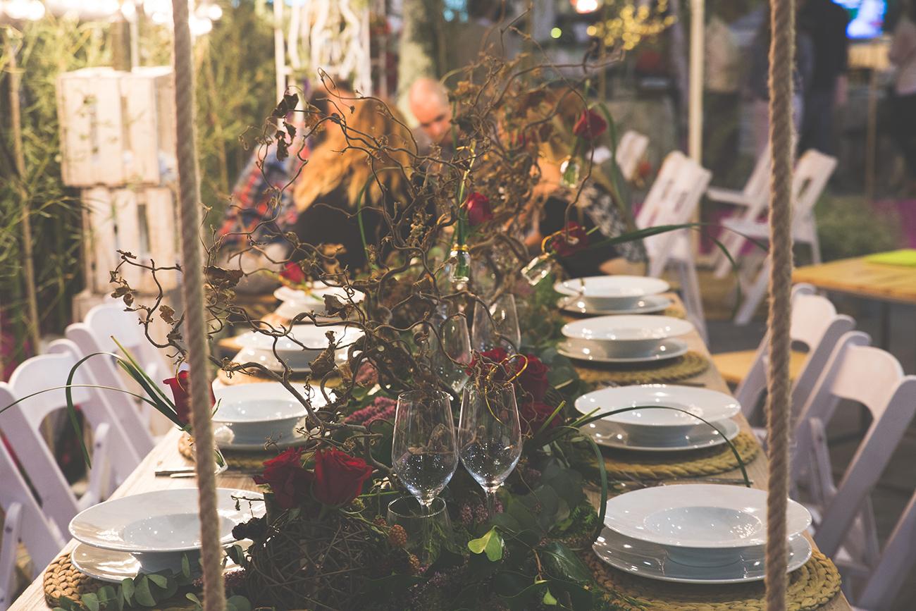 banquete de bodas catering fotografo - Fotógrafo de bodas - 🥇 Málaga Marbella FOTOGRAFO DE BODAS (Toda España)