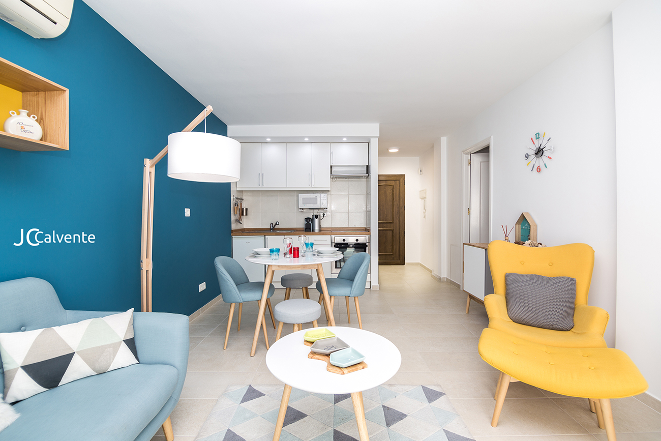 fotografia inmobiliaria marbella - Inmobiliaria & interiores - 🥇 Fotografia Marbella y Costa del Sol inmobiliaria, interiores
