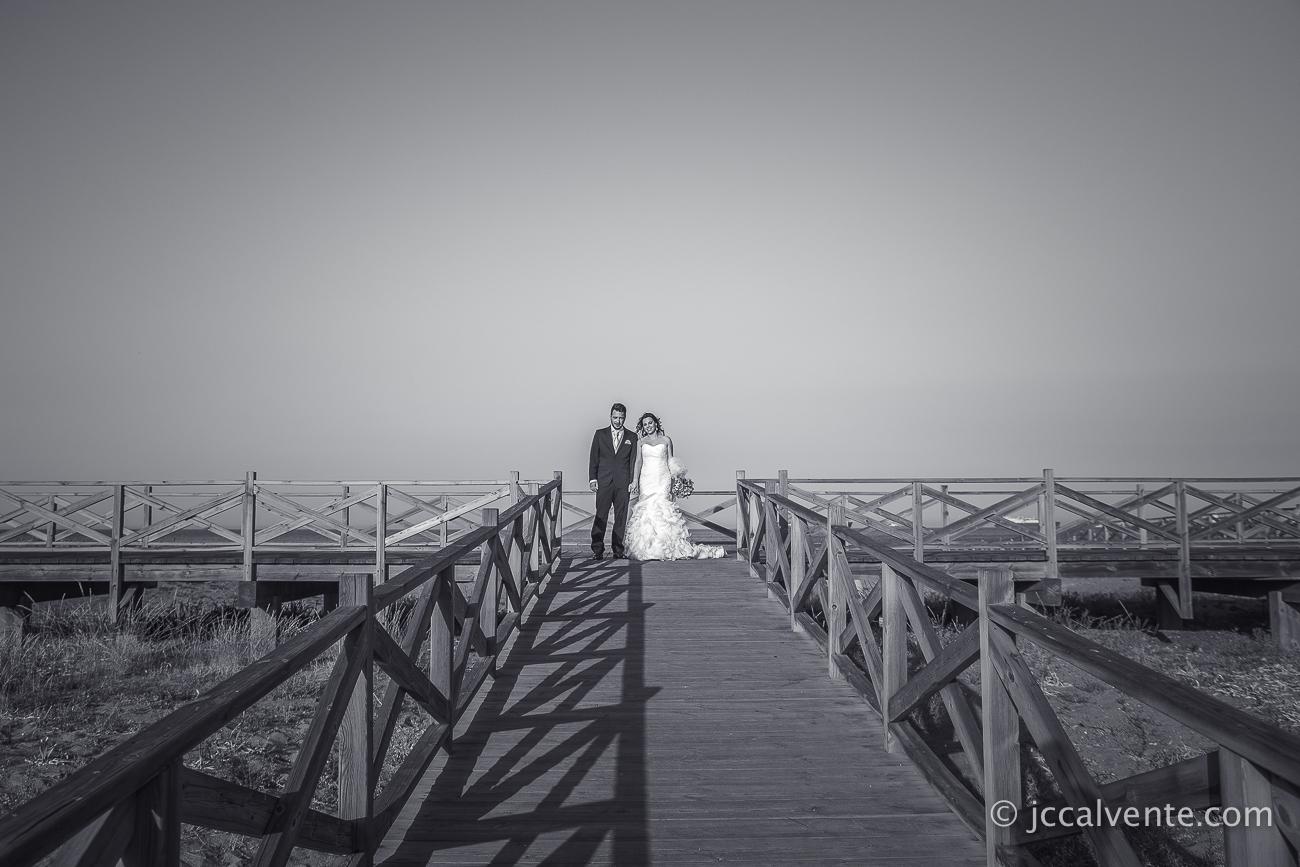 fotografo de bodas de malaga 002 - Fotógrafo de bodas - 🥇 Málaga Marbella FOTOGRAFO DE BODAS (Toda España)
