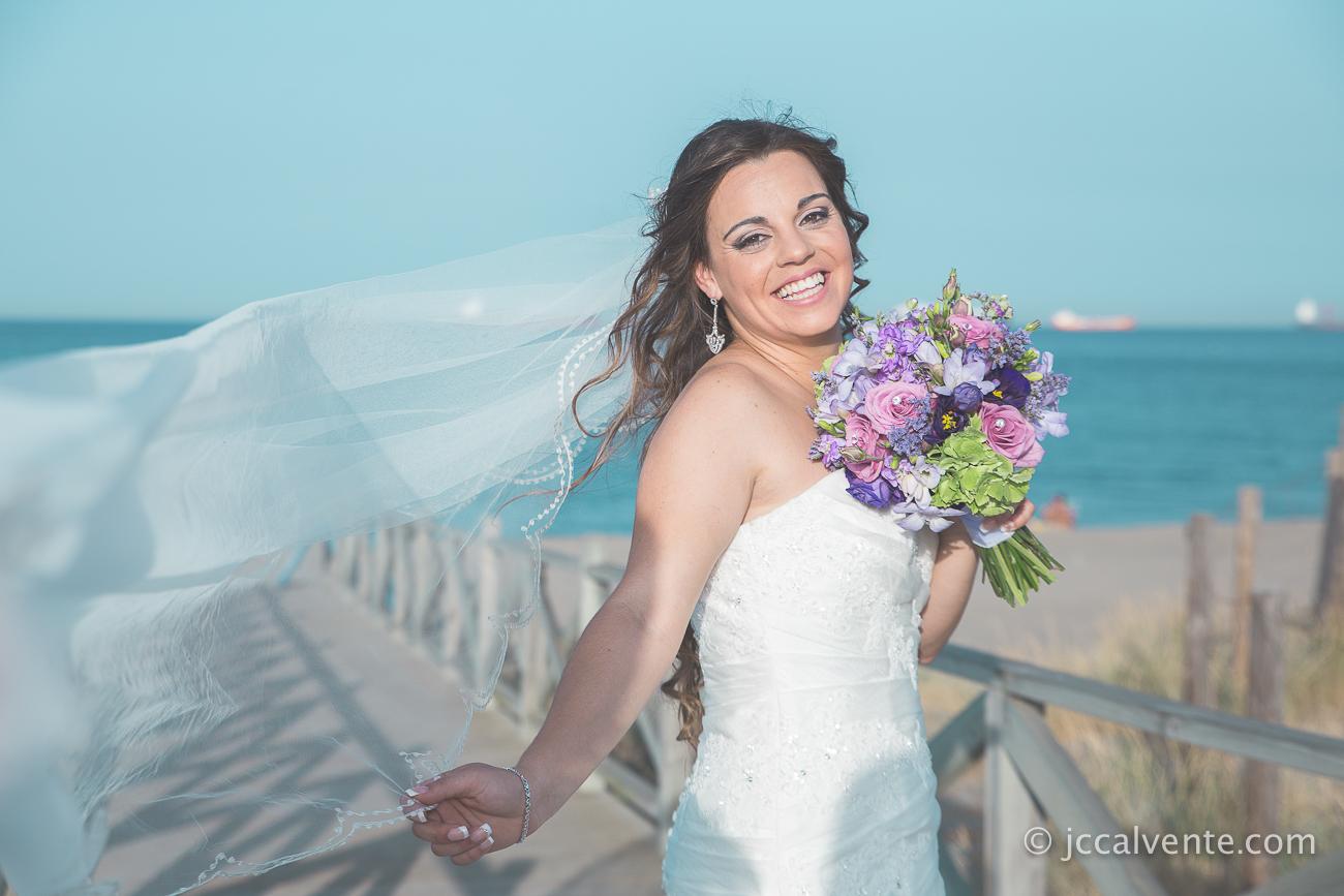 fotografia de bodas en  malaga 001 - Fotógrafo de bodas - 🥇 Málaga Marbella FOTOGRAFO DE BODAS (Toda España)