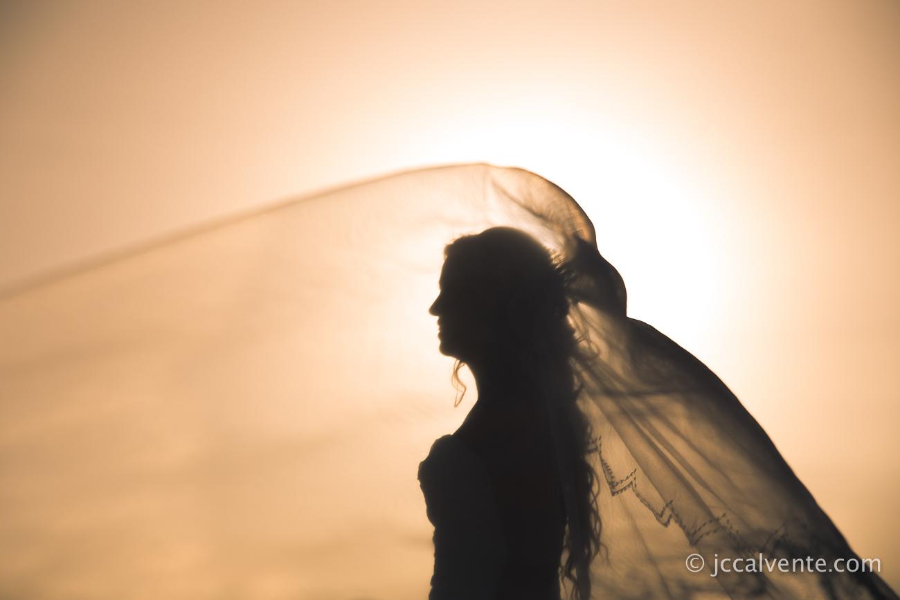 fotografia de bodas malaga malaga - Fotógrafo de bodas - 🥇 Málaga Marbella FOTOGRAFO DE BODAS (Toda España)