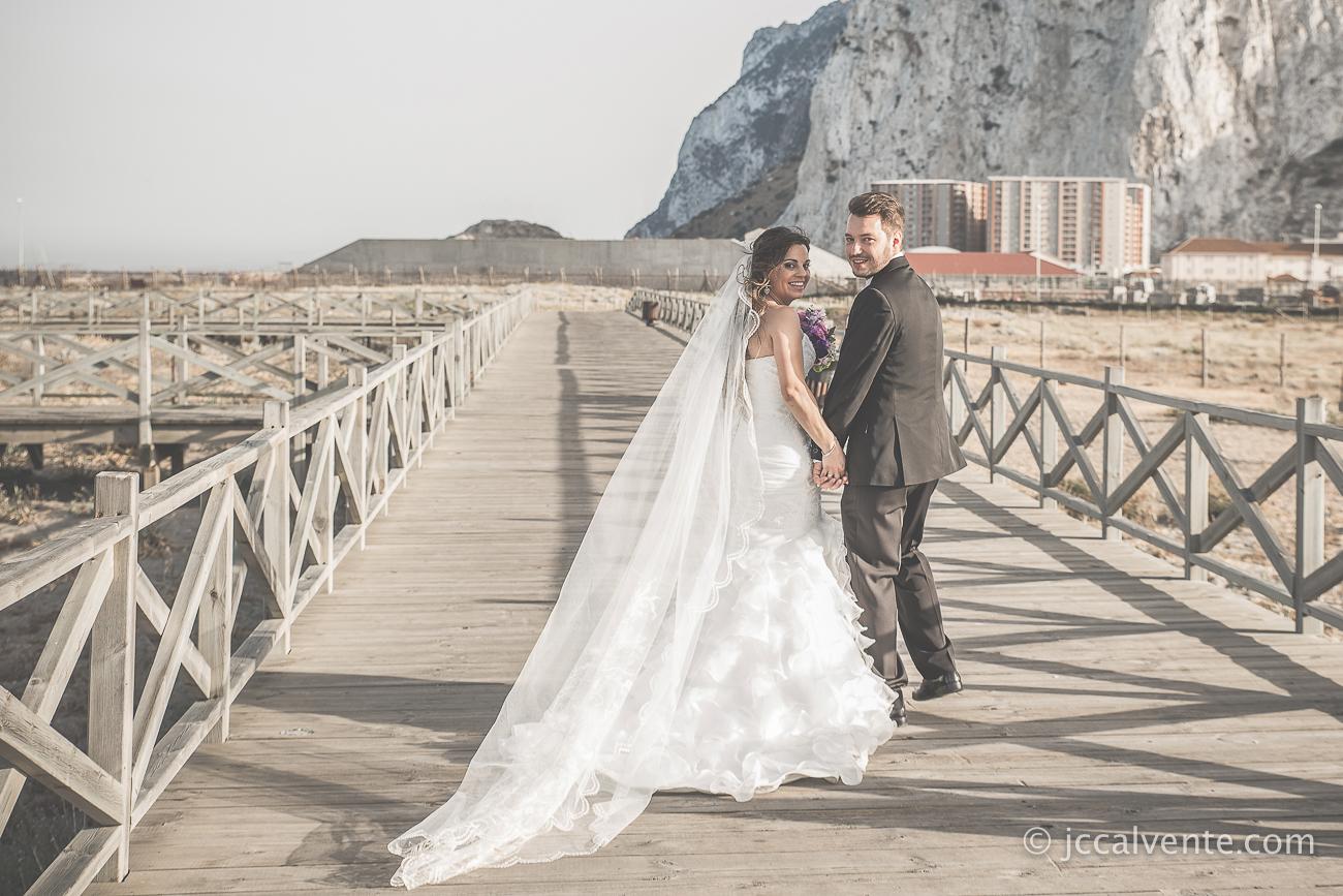 Fotografo bodas Malaga - wedding photography marbella estepona fuengirola benalmadena torremolinos tarifa mijas malaga - 🥇Wedding photographer Marbella Torremolinos Benalmadena Fuengirola Estepona