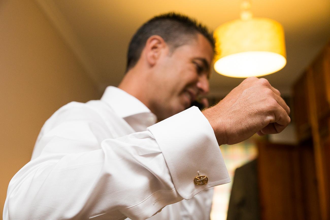 Fotografo de bodas Malaga - wedding photography marbella estepona fuengirola benalmadena torremolinos tarifa mijas malaga - 🥇Wedding photographer Marbella Torremolinos Benalmadena Fuengirola Estepona