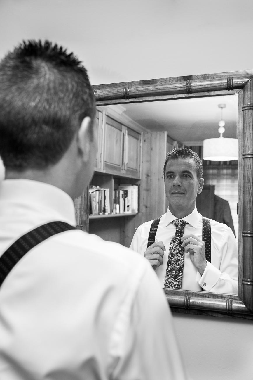 Fotografo de bodas Malaga - Fotógrafo de bodas - 🥇 Málaga Marbella FOTOGRAFO DE BODAS (Toda España)