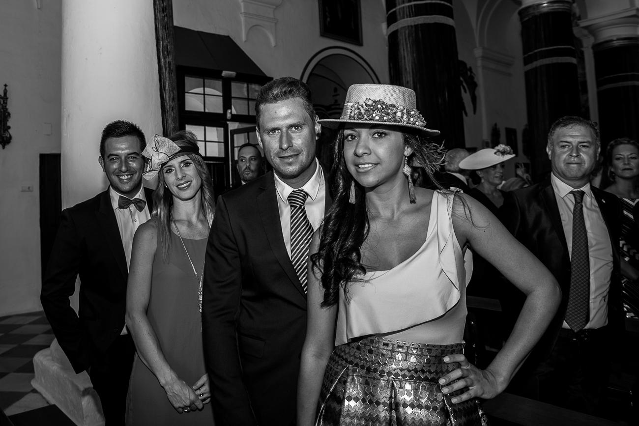 Fotografo de bodas en Malaga - Fotógrafo de bodas - 🥇 Málaga Marbella FOTOGRAFO DE BODAS (Toda España)