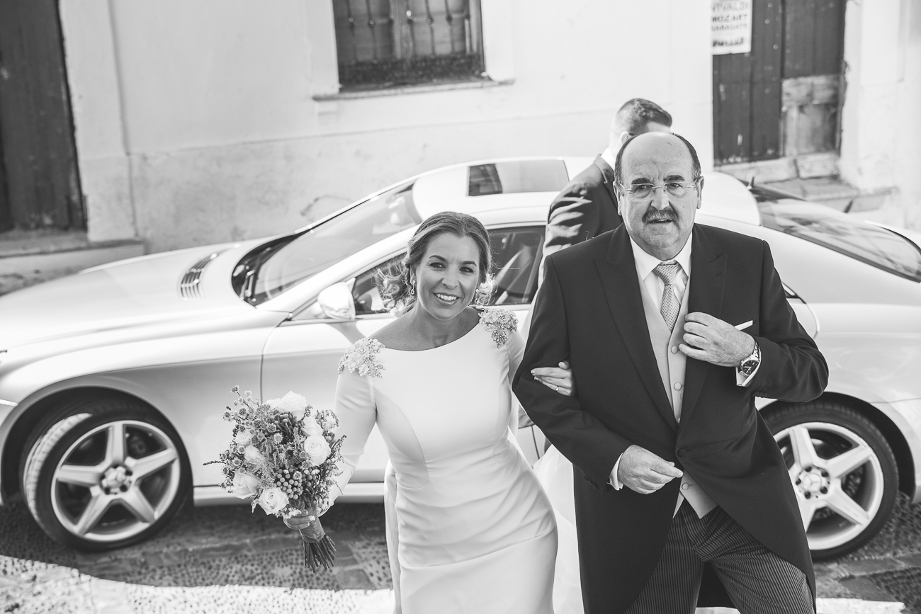Wedding photographer Estepona - wedding photography marbella estepona fuengirola benalmadena torremolinos tarifa mijas malaga - 🥇Wedding photographer Marbella Torremolinos Benalmadena Fuengirola Estepona