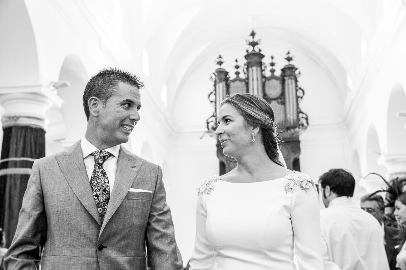 Fotografo de bodas en Malaga - wedding photography marbella malaga estepona benalmadena torremolinos fuengirola ronda nerja tarifa - 🥇Wedding photographer Marbella Torremolinos Benalmadena Fuengirola Estepona