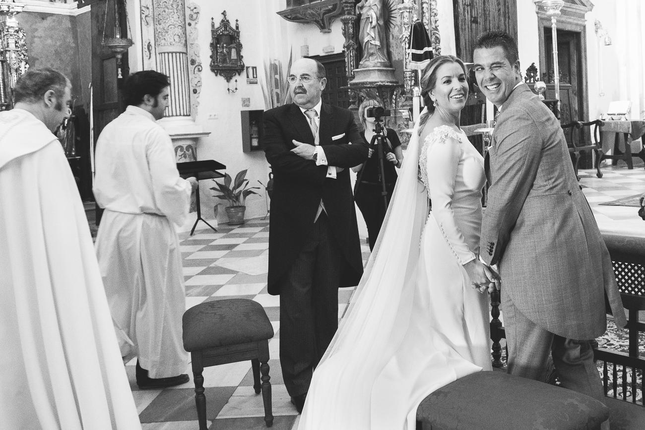 Wedding photographer Malaga - wedding photography marbella estepona fuengirola benalmadena torremolinos tarifa mijas malaga - 🥇Wedding photographer Marbella Torremolinos Benalmadena Fuengirola Estepona