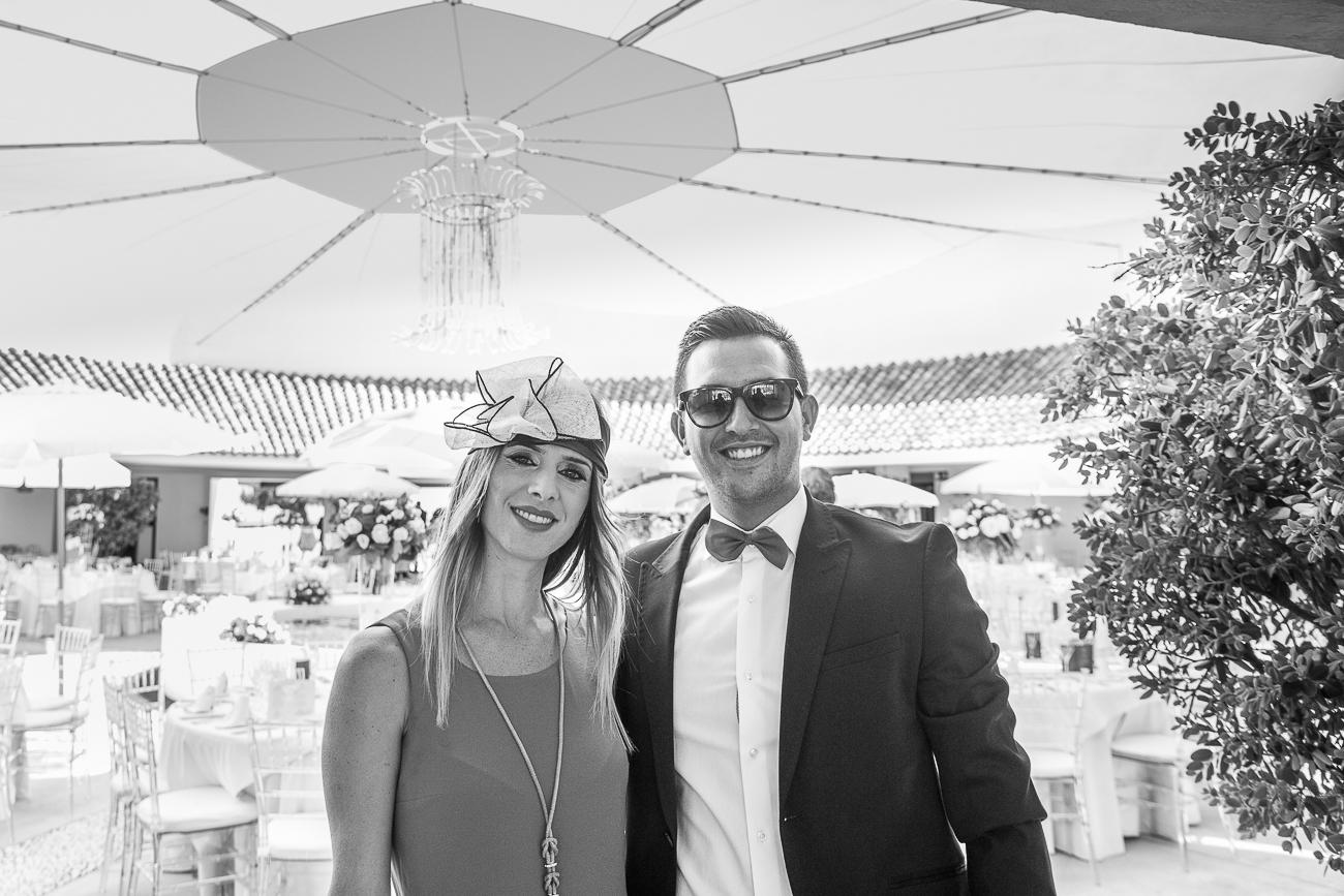 Fotografo de bodas en Malaga 003 - Fotógrafo de bodas - 🥇 Málaga Marbella FOTOGRAFO DE BODAS (Toda España)