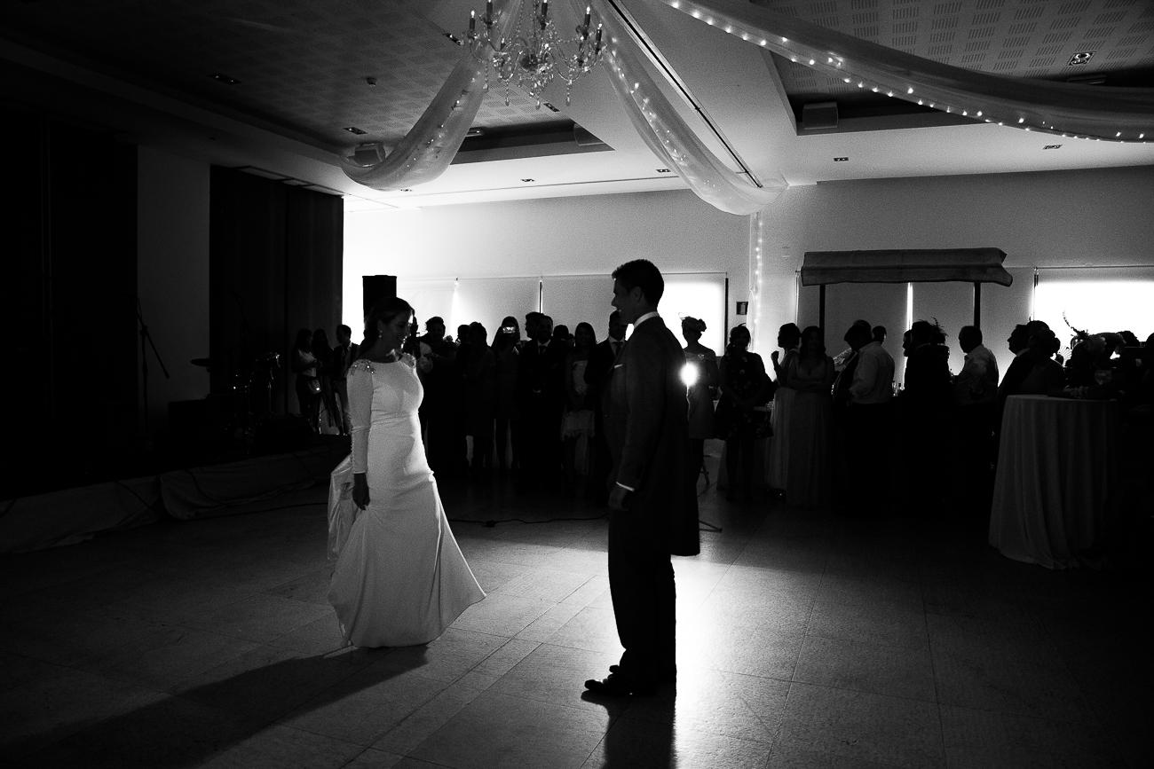 Wedding photographer in malaga - wedding photography marbella estepona fuengirola benalmadena torremolinos tarifa mijas malaga - 🥇Wedding photographer Marbella Torremolinos Benalmadena Fuengirola Estepona