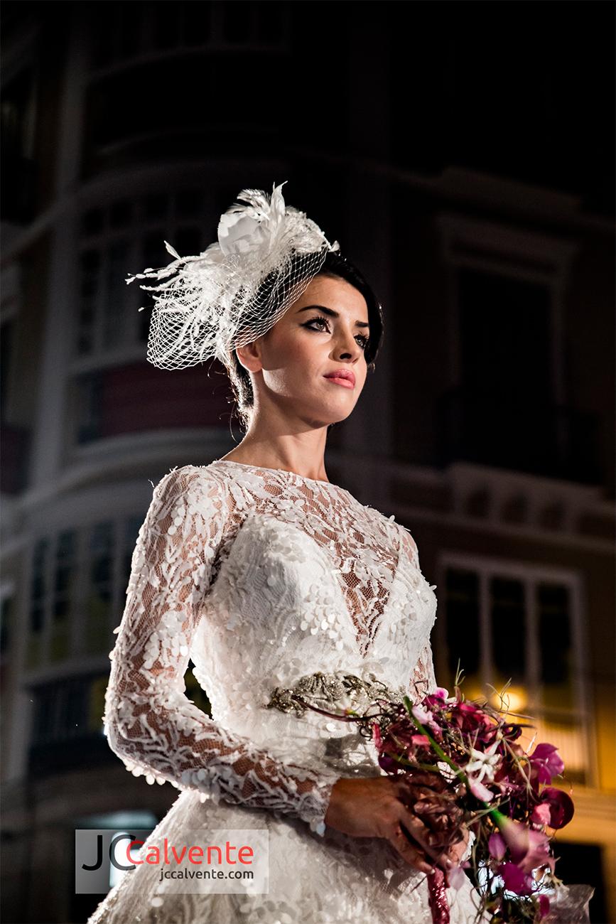 Fotografo de bodas en malaga, reportaje - Fotógrafo de bodas - 🥇 Málaga Marbella FOTOGRAFO DE BODAS (Toda España)