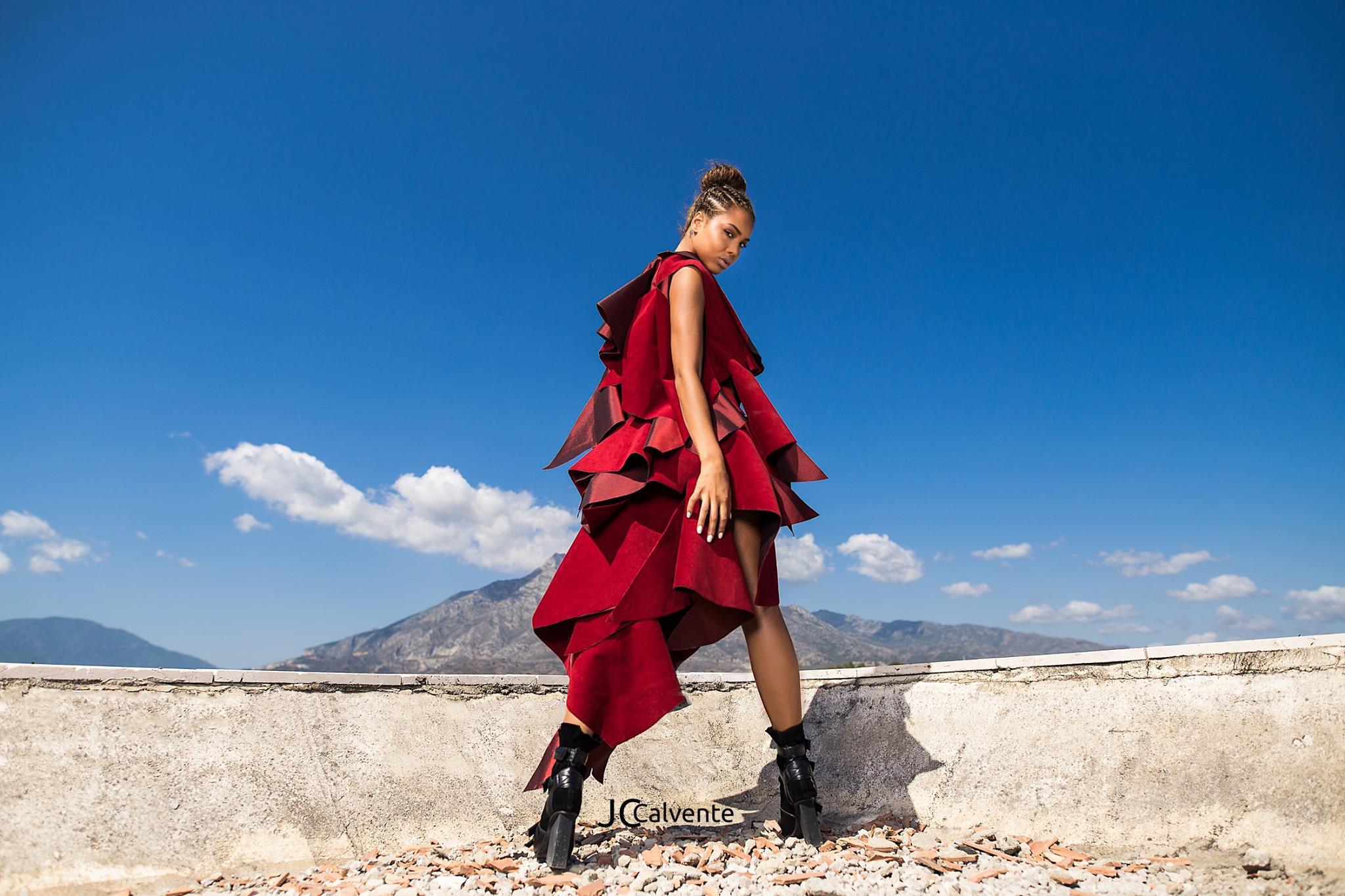 Fotografo de moda Malaga Sevilla Marbella Fashion photographer - Moda, retrato & Pasarela - 🥇Fotógrafo Malaga de moda, retrato, editorial, pasarela Marbella Sevilla Torremolinos ...