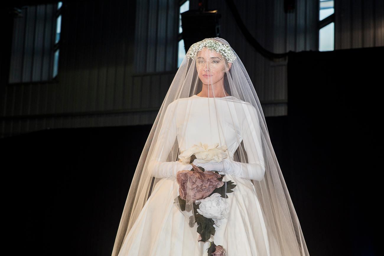 Fotógrafo Málaga y Marbella de bodas - wedding photography marbella estepona fuengirola benalmadena torremolinos tarifa mijas malaga - 🥇Wedding photographer Marbella Torremolinos Benalmadena Fuengirola Estepona