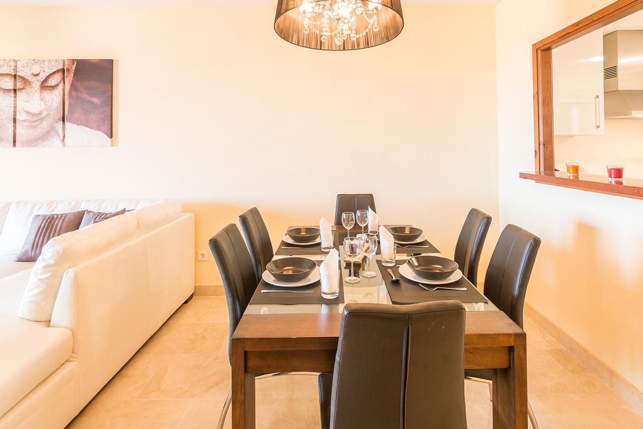 Fotógrafo interior inmobiliaria decoracion marbella malaga fuengirola benalmadena torremolinos sotogrande - Inmobiliaria & interiores - 🥇 Fotografia Marbella y Costa del Sol inmobiliaria, interiores