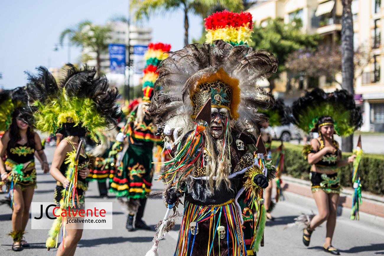 evento pueblos feria fotografo torremolinos marbella - Eventos - 🥇Fotografo de eventos en Marbella Malaga Fuengirola Sotogrande Banalmádena
