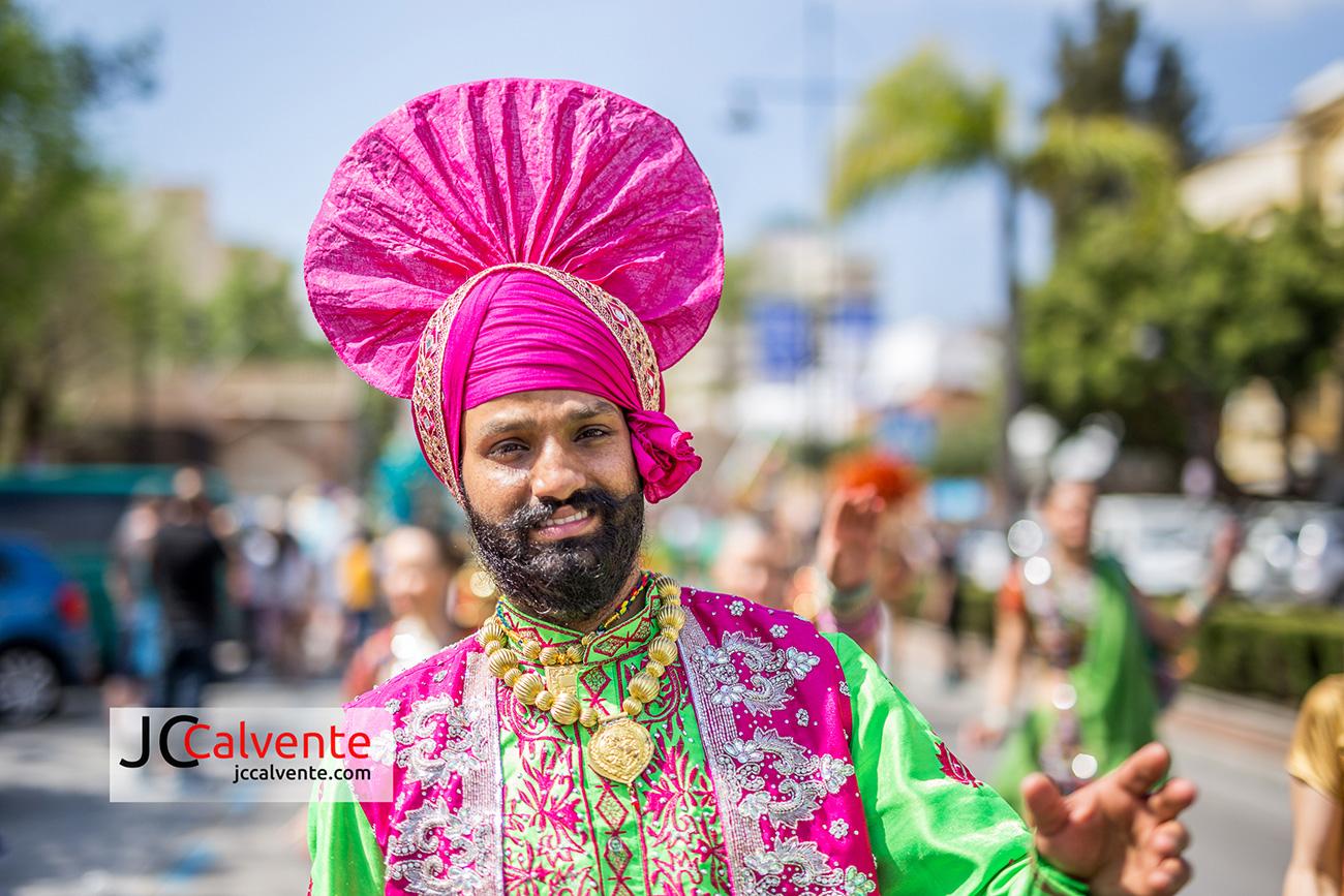 fotografo eventos arabe marbella malaga - Eventos - 🥇Fotografo de eventos en Marbella Malaga Fuengirola Sotogrande Banalmádena