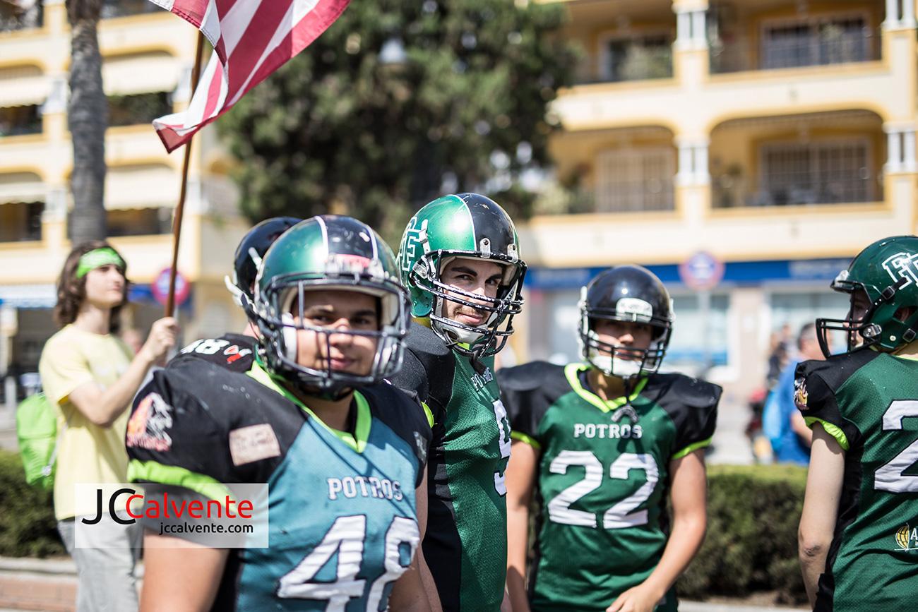 fotografia eventos rugby deporte malaga marbella torremolinos - Eventos - 🥇Fotografo de eventos en Marbella Malaga Fuengirola Sotogrande Banalmádena