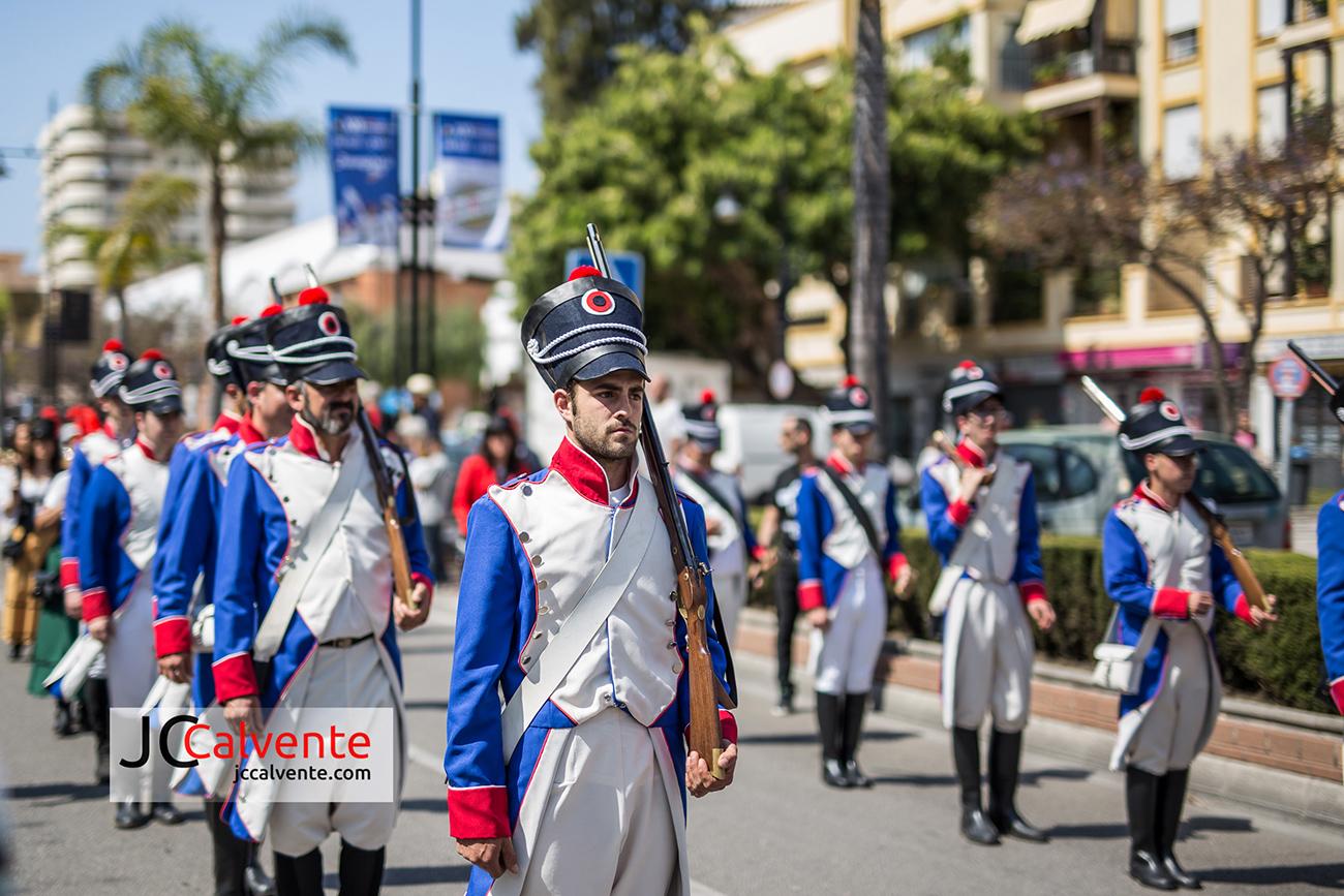 fotografia eventos parada desfile malaga marbella torremolinos - Eventos - 🥇Fotografo de eventos en Marbella Malaga Fuengirola Sotogrande Banalmádena