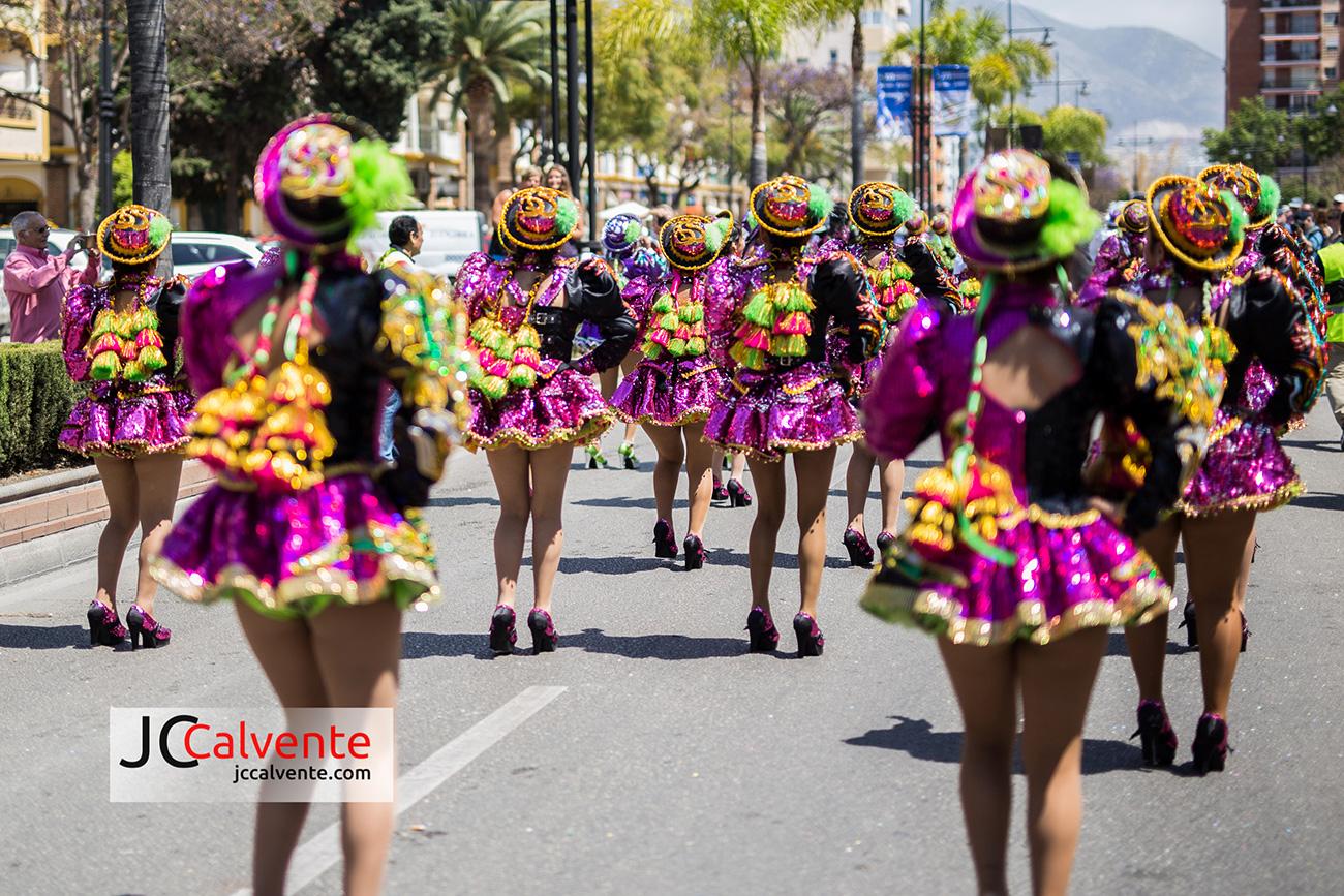 feria pueblos torremolinos fotografo - Eventos - 🥇Fotografo de eventos en Marbella Malaga Fuengirola Sotogrande Banalmádena