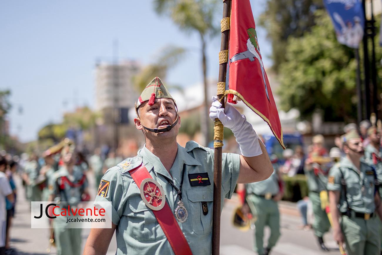 fotografo eventos legion malaga - Eventos - 🥇Fotografo de eventos en Marbella Malaga Fuengirola Sotogrande Banalmádena
