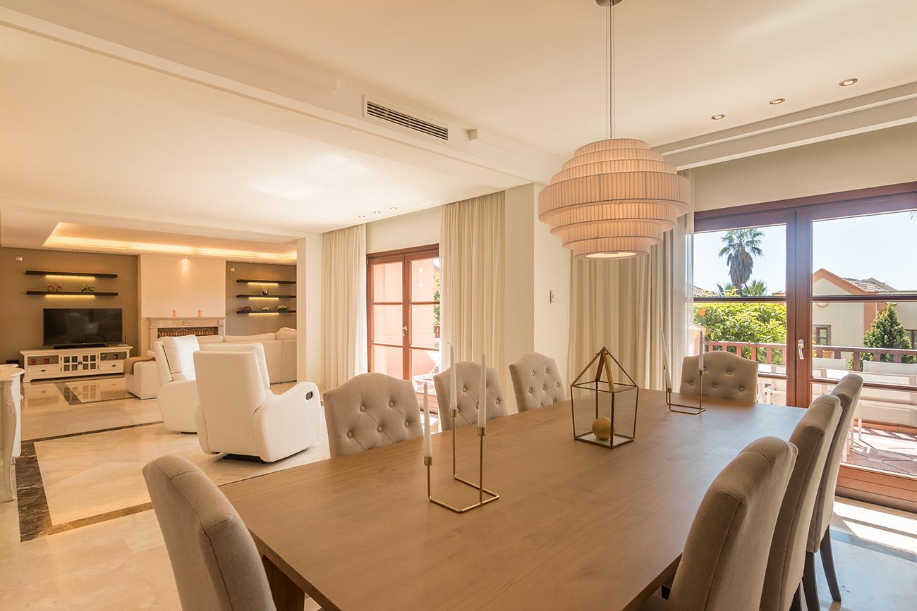 Fotografía de interiores villa interior photography Marbella Sotogrande Estepona - Inmobiliaria & interiores - 🥇 Fotografia Marbella y Costa del Sol inmobiliaria, interiores