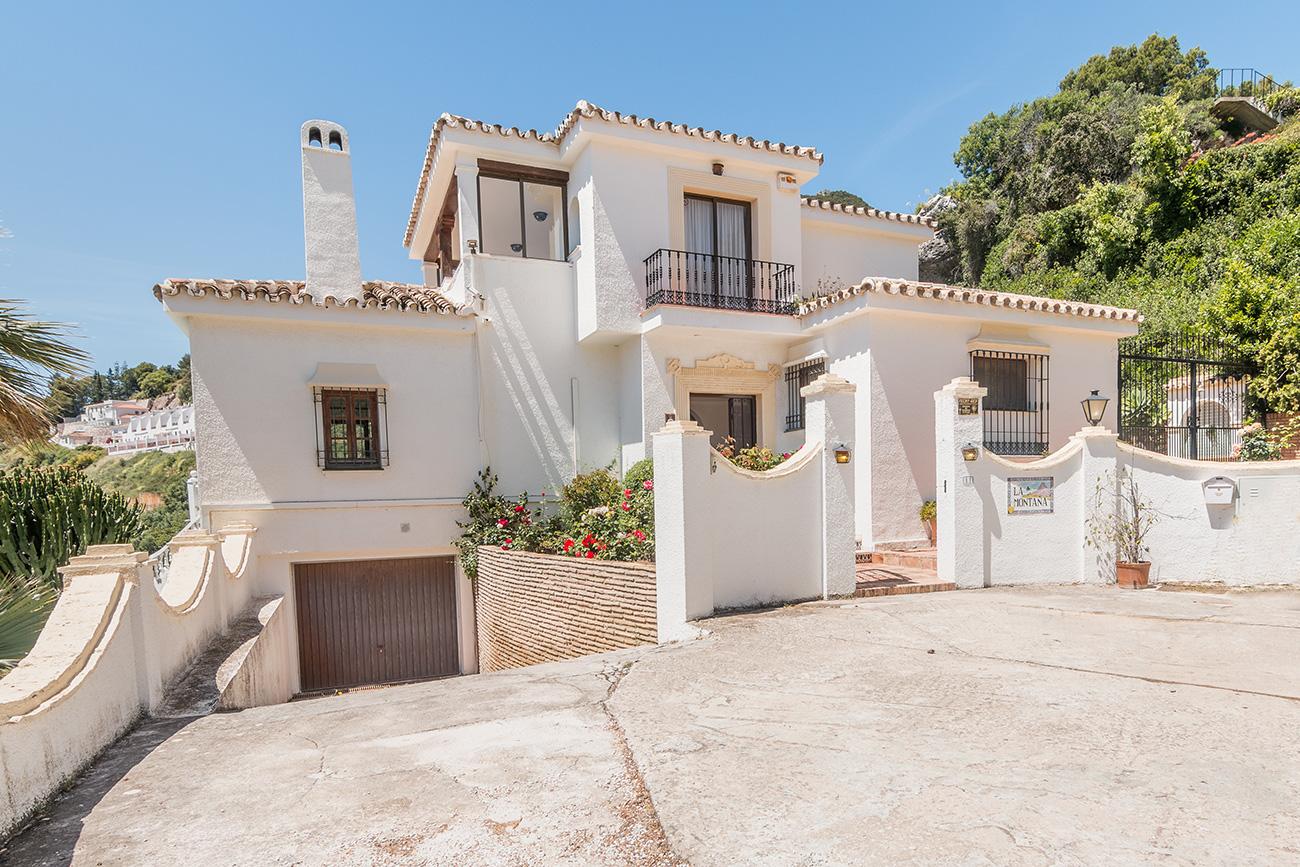 Estepona Mijas Fotografia inmobiliaria interiores arquitectura - Inmobiliaria & interiores - 🥇 Fotografia Marbella y Costa del Sol inmobiliaria, interiores