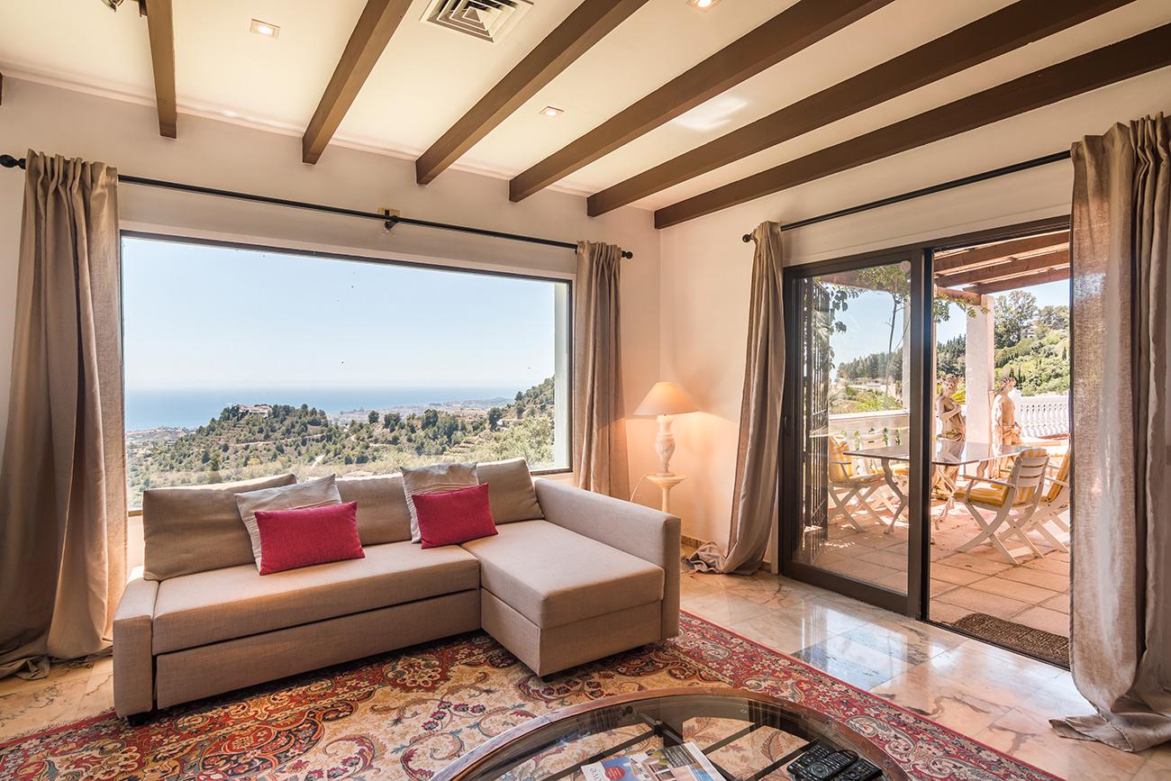 Marbella sotogrande Fotografia inmobiliaria interiores arquitectura - Inmobiliaria & interiores - 🥇 Fotografia Marbella y Costa del Sol inmobiliaria, interiores